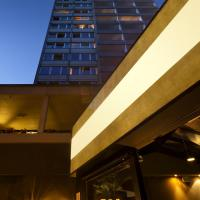 Hotel Pictures: Tryp by Wyndham Bad Bramstedt, Bad Bramstedt