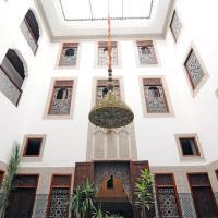 Фотографии отеля: Riad Dar Chrifa, Фес