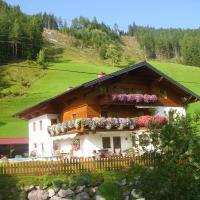 Hotellbilder: Untersteinhof, Forstau