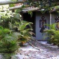 Hotel Pictures: Pousada Villa Verde, Ilha do Mel