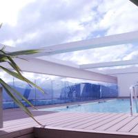 Hotel Pictures: ROi Santiago, Santiago