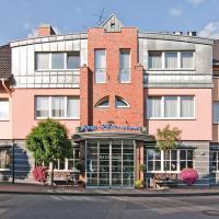 Hotelbilleder: Hotel Restaurant Esser, Wegberg