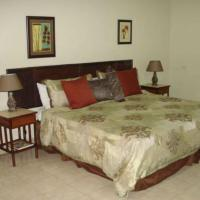 Hotel Pictures: Merriville Apartment Accra/Rockley, Rockley