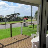 Hotel Pictures: SurfSpray Beach Pavilion, Catherine Hill Bay