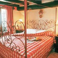 Hotel Pictures: Casa Rural La Abubilla, Carrascal
