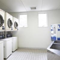 Quadruple Room -