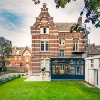 Photos de l'hôtel: Huys van Steyns, Tongeren