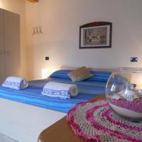 Bed and breakfast Il Giardino Segreto
