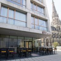 Hotellbilder: Hotel Am Domplatz - Adult Only, Linz