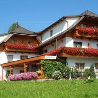 Hotel Pictures: Gasthof Bärnwirt, Moosburg
