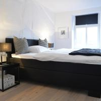 Hotel Pictures: Aparthotel SUITE36, Eupen