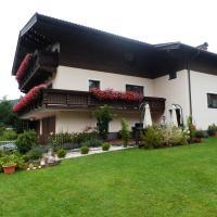Zdjęcia hotelu: Haus Seer, Kleinarl
