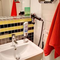 Classic Double Room (1 Adult)