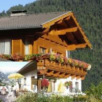 Hotel Pictures: Ferienwohnungen Pötscher Maria, Matrei in Osttirol