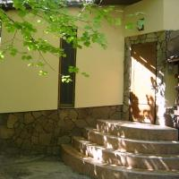Zdjęcia hotelu: Apartment on Pushkinskaya 16, Odessa