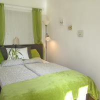 EnjoyVienna-Appartement