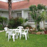 Hotel Pictures: Hana Guest House Lodge, Gaborone