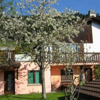 Hotel Pictures: BnB Dodorelax, Fontainemelon