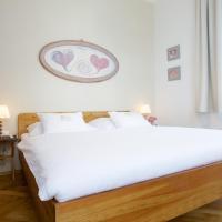 Hotel Pictures: Wellness Penzion U Muzea, Liberec