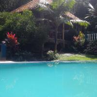 Hotel Pictures: Hotel Cabanas Paradise, Chulumani