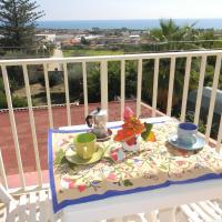 Hotelbilleder: Apartment Vista Mozzafiato, Marina di Ragusa