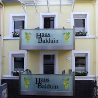 Haus Balduin