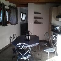 Hotel Pictures: Gite de La Grange De Cavillon, Ully-Saint-Georges
