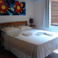 Fotos do Hotel: Pousada Barracuda Pipa, Pipa