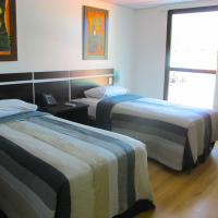 Deluxe Suite Special Offer 2 Nights