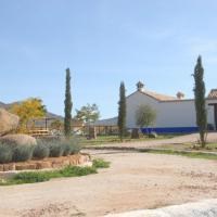 Hotel Pictures: La Quinteria de Mora, Mora