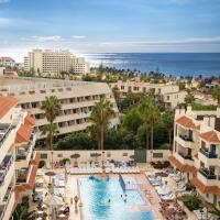Photos de l'hôtel: Apartamentos Oro Blanco, Playa de las Americas