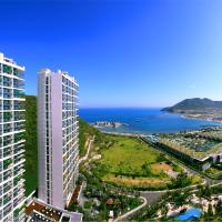 Hotel Pictures: Serenity Coast All Suite Resort Sanya, Sanya
