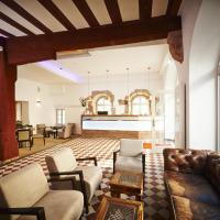 Hotel Elch Boutique