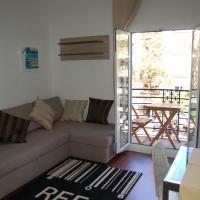 Rua Barcelona Apartments