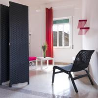 Hotellikuvia: Casa Vialonga, Modica