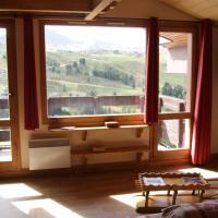 Hotel Pictures: Croix du Sud, Belle Plagne