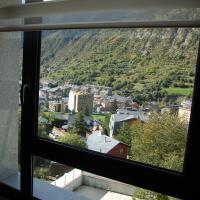 Fotografie hotelů: Apartament TUCAMP, Encamp
