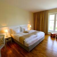 Hotel Pictures: B&B Domizil Gols, Hotel Garni, Gols