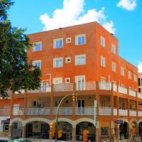 Hotel Pictures: Hotel Playa Sol, El Arenal