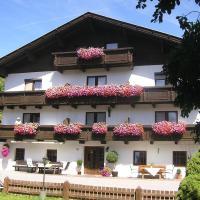 Hotel Pictures: Pension Sonnenhof, Mieming
