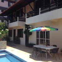 Hotellbilder: Charme Deollis, Natal