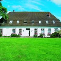 Hotel Pictures: Ferienhof Klausdorf, Klausdorf