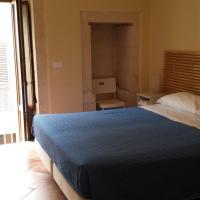 Zdjęcia hotelu: Iblea Paradise, Ragusa