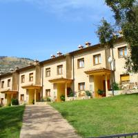 Residencial Los Robles