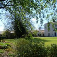 Viewmount House