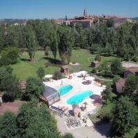 Hotel Pictures: Le Hameau des Genets, Montlaur