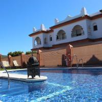 Fotos del hotel: Hostal Alhambra, Zahora