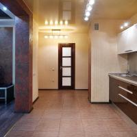 Comfort Apartment - Dzerzhinskogo Street 58/2