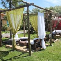 Fotos de l'hotel: El Sol De Las Grutas, Punta del Este
