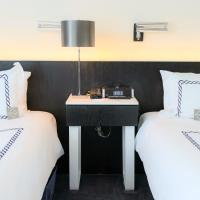 Signature Queen Room with Two Queen Beds - Non-Smoking